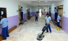 İŞKUR 08 Ocak temizlik iş ilanları! Kamu ve özel sektöre toplam 1285 temizlik personeli alımı yapılacak!
