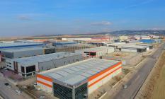 İŞKUR Ankara'da bulunan bir fabrikaya 10 daimi işçi alımı yapacak!