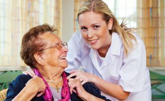 İŞKUR aracılığı ile hasta ve yaşlı bakımı personeli alımı yapılacak!