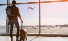 İŞKUR aracılığı ile uçak bileti satışı işinde çalışacak personel alımı yapılacak!