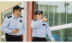 İŞKUR aracılığı ile üniversite kadrosuna lise mezunu güvenlik görevlisi alımı yapılacak!