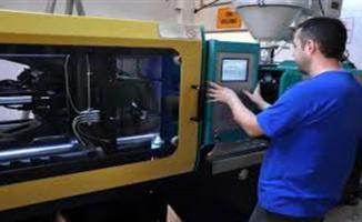 İŞKUR tarafından Plastik Enjeksiyon Üretimi için 180 personel alımı yapılacak!