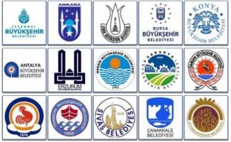 İŞKUR'un resmi internet sayfasında 80 belediye personel alım ilanı yayınladı! 960 memur-işçi alımı yapılacak!