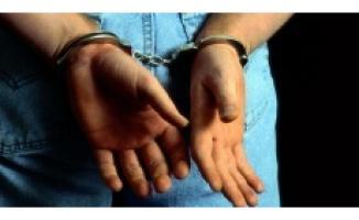 İstanbul'da 16 kişi yakalandı! Rus Mafyası Çökertildi