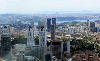 İstanbul'da deprem toplanma alanları neresi oldu? Boş yer yok! Mezarlık ve AVM'ler yeni adres...