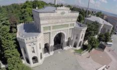 İstanbul Üniversitesi sözleşmeli personel alım ilanı yayınladı! Başvuru şartları belli oldu