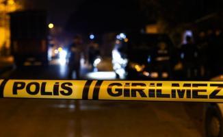 İstanbul'da bombalı saldırı : Vatandaşlar panikle uyandı!