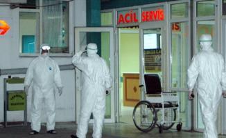İstanbul Tıp Fakültesinde bir çocuğa Corona virüsü teşhisi kondu iddiası yalanlandı!