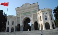 İstanbul Üniversitesi sözleşmeli bilişim personeli alımı yapacak!