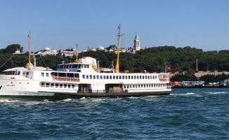 İstanbulluları sevindiren haber: 24 saat hizmet verecek!