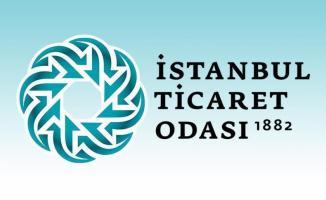 İTO açıkladı: Elazığ ve Malatya'ya 20 tır yardım paketi!