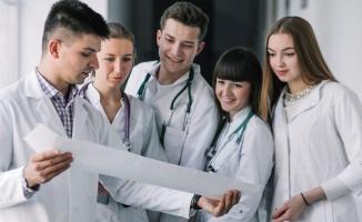 Kamuya 91 hemşire ve 10 sağlık teknikeri alımı yapılacak!