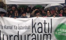 Kanal İstanbul için kritik gün! Süre doldu! Ne olacak?