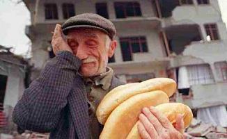 Kılıçdaroğlu hükümete tekrar sordu! Deprem için toplanan 34 milyar dolar nereye gitti?