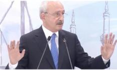 """Kılıçtaroğlu kadın muhtarlarla buluştu: """"Kadınların siyasetteki rolü arttırılmalı"""""""