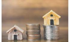 Kira artışı ne kadar oldu? 2020 kira oranları