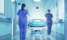 KPSS'siz 400 sağlık personeli alımı yapılacak!