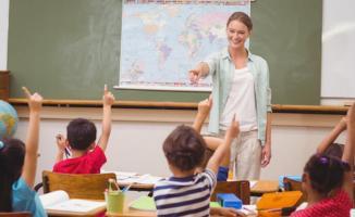 KPSS'siz en az önlisans mezunu öğretmen ve eğitmen elemanı alınacak!