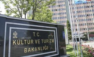 Kültür ve Turizm Bakanlığı VGM'ye personel alımı yapılacak! Başvurular bugün başladı