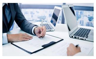 Türkiye'de kurulan şirket sayısında yüzde 23 artış