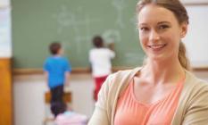 MEB: 20 bin sözleşmeli öğretmen alınacak!