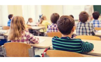 MEB'ten öğrencilerin dil becerisini ölçen sınav!