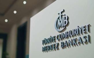 Merkez Bankası faiz kararını açıkladı! Faiz oranı kaç oldu?