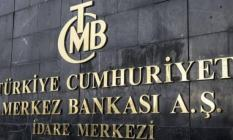 Merkez Bankasından ÜFE açıklaması geldi!