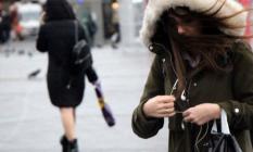 Meteoroloji uyardı! Kar ve fırtına olacak! 6 Ocak hava durumu nasıl olacak?