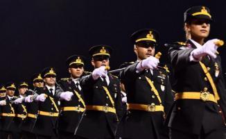 MSB'den Subay alımı ile ilgili flaş duyuru : 24 Ocak tarihine kadar 175 lira yatırılacak!