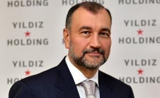 Murat Ülker görevinden ayrıldı! Koltuğunu neden bıraktığını açıkladı