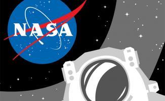 NASA bildirdi: Bir yeni gezegen daha keşfedildi!