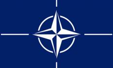 NATO'dan son dakika kararı! Eğitimler askıya aldı!