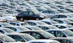 ÖTV'siz araç satın almada yeni düzenleme!