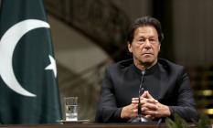 Pakistan: 'İran-ABD arasındaki gerilimi düşürmek için çalışın'