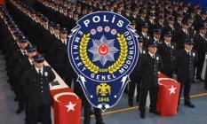 Polis memur alımlarına başvuru yapacaklar için flaş gelişme : 2020 POMEM başvuru şartlarından 2 tanesi belli oldu