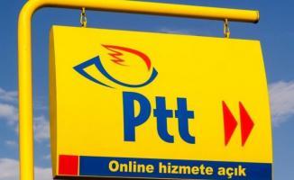 PTT 2020 yılı personel alımı başvuru tarihi belli oldu!