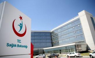 Sağlık Bakanlığı 24 Personel alımı başvuruları başladı! 27 Ocak tarihinde sona erecek