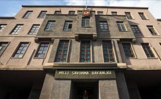 Savunma Bakanlığı KPSS Puanıyla Memur Alımı Yapacak