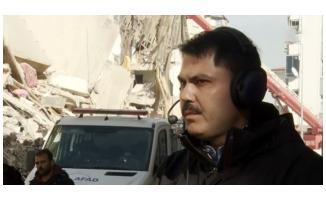 Son dakika: Elazığ'da yeni binalar yapılacak!