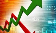 Son dakika haberi: Enflasyon rakamları belli oldu!