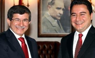 Son Dakika! AKP'li 80 milletvekili muhalefet partilerine mi geçecek? Erken seçim mi olacak?