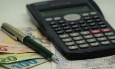 SSK ve BAĞKUR maaşı ne kadar oldu? 2020 Ek ödeme ve zam oranıyla yeni rakamlar
