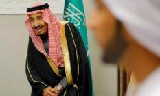 Suudi Arabistan'dan şok açıklama: Türkiye'nin Libya hamlesini kınıyoruz!
