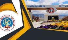 Tokat Gaziosmanpaşa Üniversitesi lise ve önlisans mezunu sağlık personeli alımı yapacak!