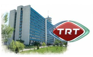 TRT KPSS'siz tesis sorumlusu alacak! Başvuru şartları belli oldu