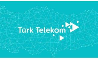 Türk Telekom erişim sıkıntısının nedenini açıkladı!