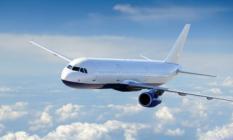 Uçuş güzargahları değişti! İran ve Irak hava sahası dışında uçacaklar!