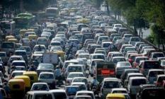 Vatandaşın çilesi olan trafikten onlar aylık 6 Bin lira kazanıyor!