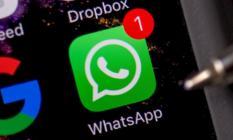WhatsApp dudak uçuklatan rakam!